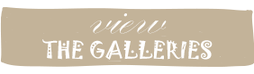 View the galleries